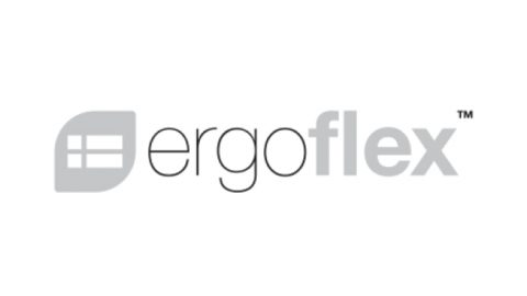 ergoflex discount code voucher uk