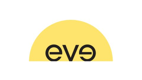 eve discount code voucher uk