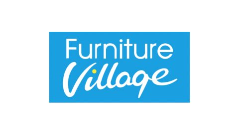 furniture village discount code voucher uk