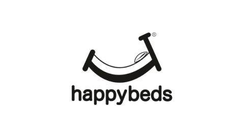 happy beds discount code voucher uk