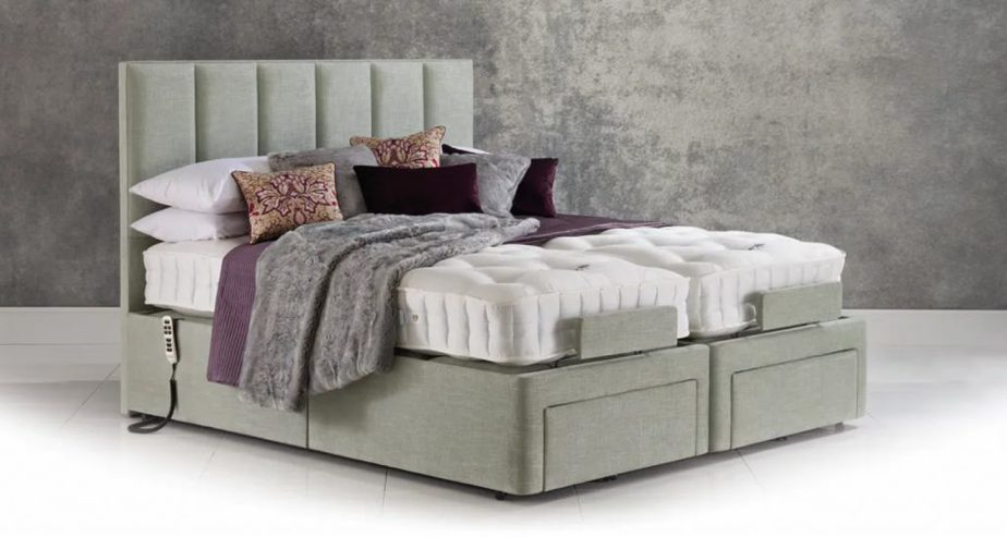 hypnos emotion mattress review