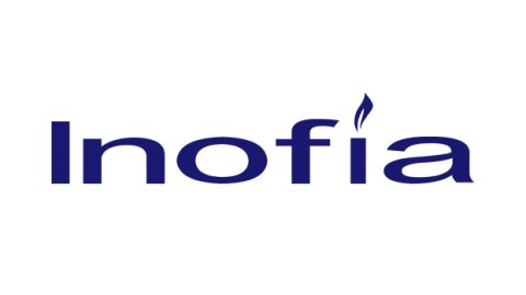 inofia discount code voucher uk