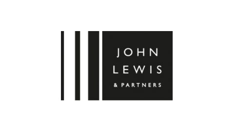 john lewis discount code voucher uk