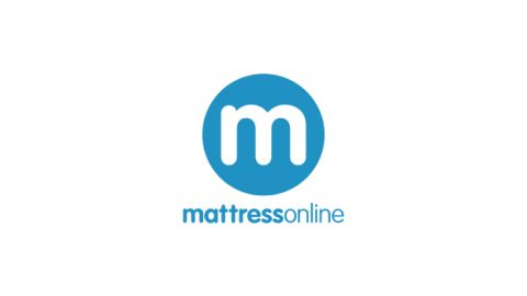 mattress online discount code voucher uk
