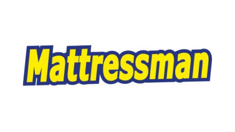 mattressman discount code voucher uk