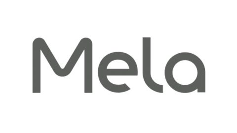 mela discount code voucher uk