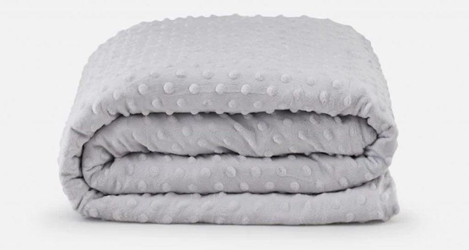 mela weighted blanket uk
