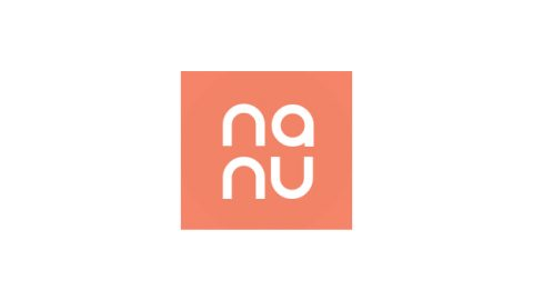 nanu discount code voucher uk