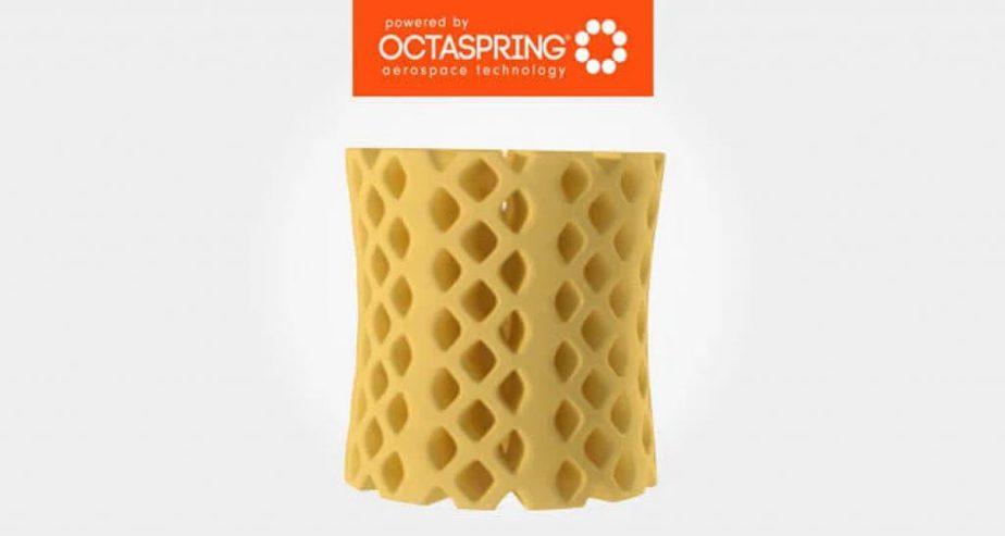 octasmart plus octasprings