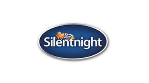 silentnight discount code voucher uk