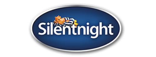 silentnight duvet uk