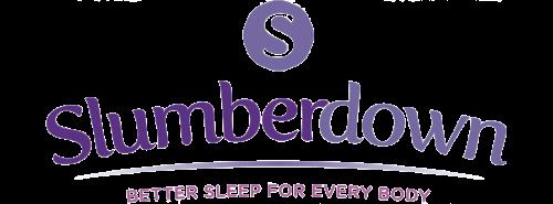 slumberdown duvet uk
