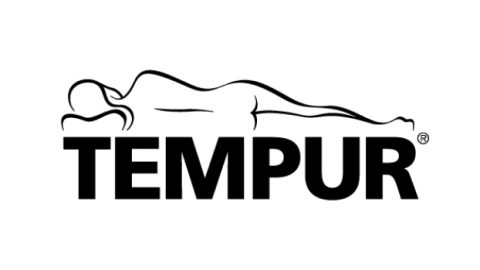 tempur discount code voucher uk