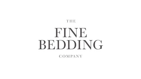 the fine bedding company discount code voucher uk