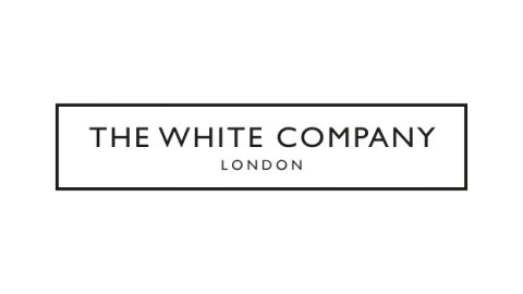 the white company discount code voucher uk