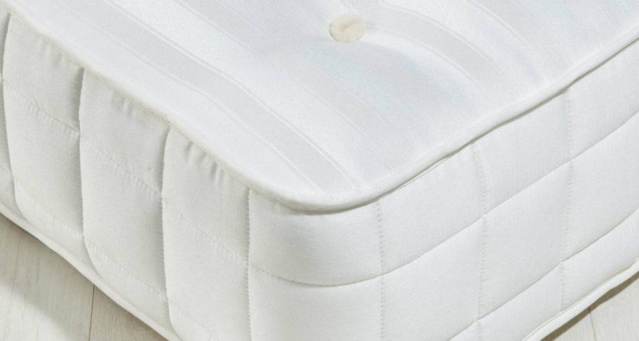 john lewis 800 pocket spring zip link mattress