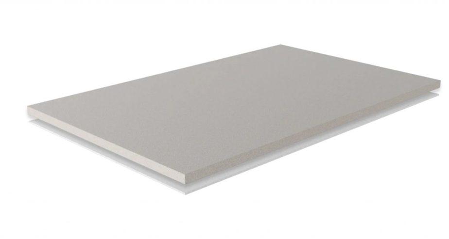 support foam