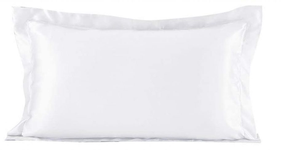 lilysilk pillowcase