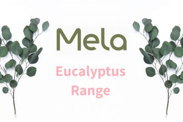 mela eucalyptus range