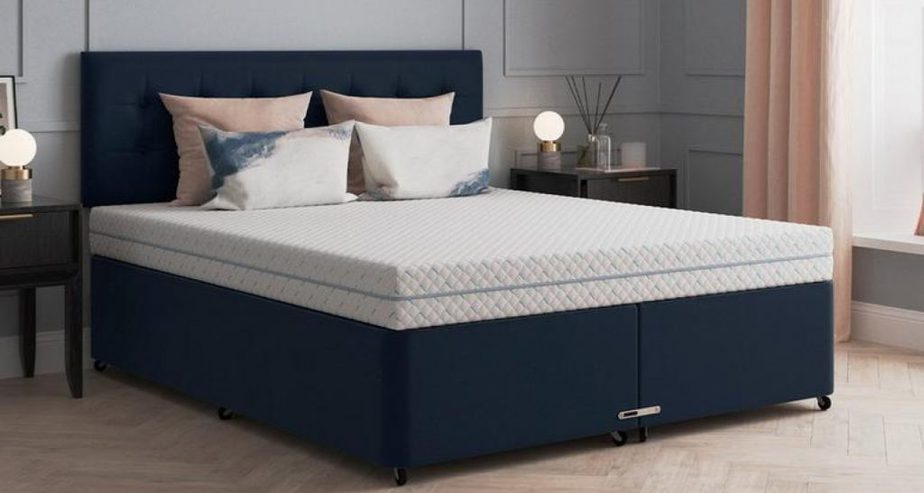 doze hallie mattress