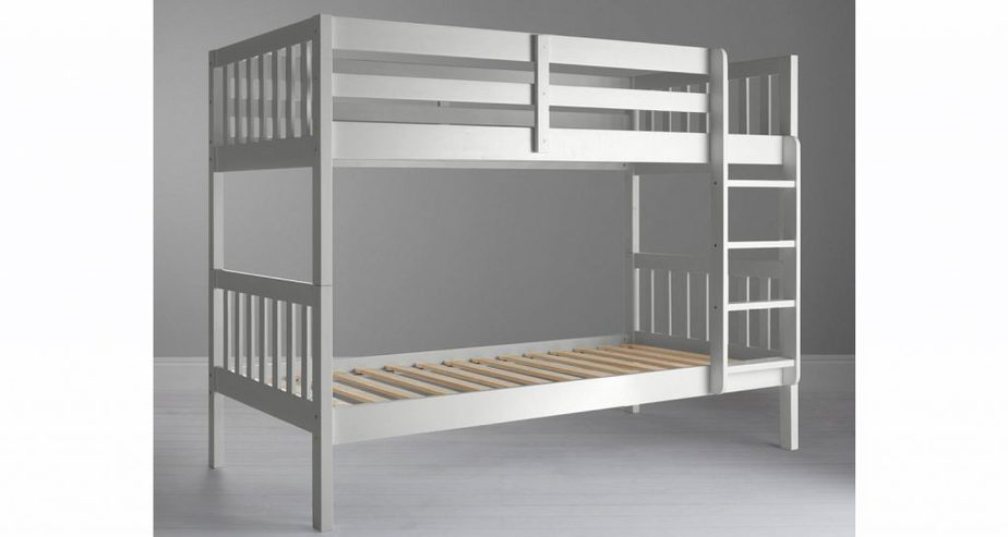 john lewis and partners wilton bunk bed