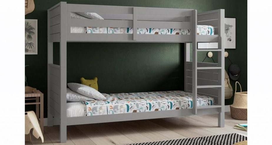 jupiter bunk bed uk