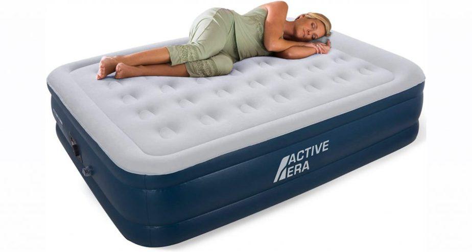 active era air guest bed