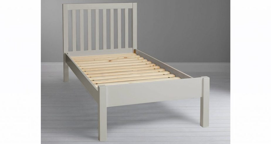 john lewis wilton bed frame