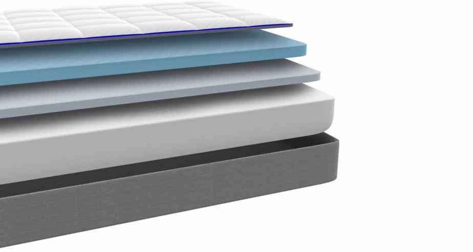 mattress specifics