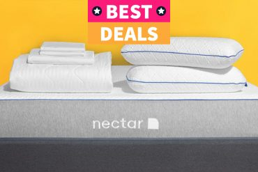 nectar mattress discount codes and promos