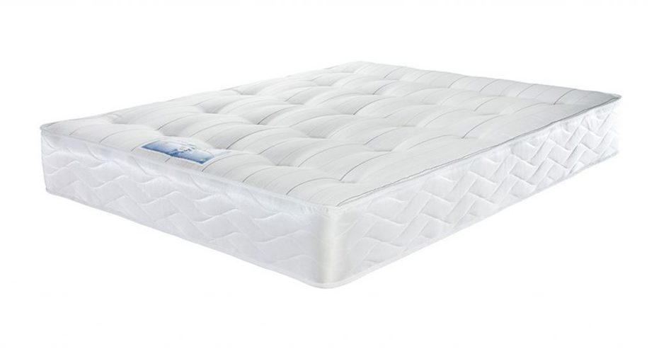 sealy posturepedic aspen mattress