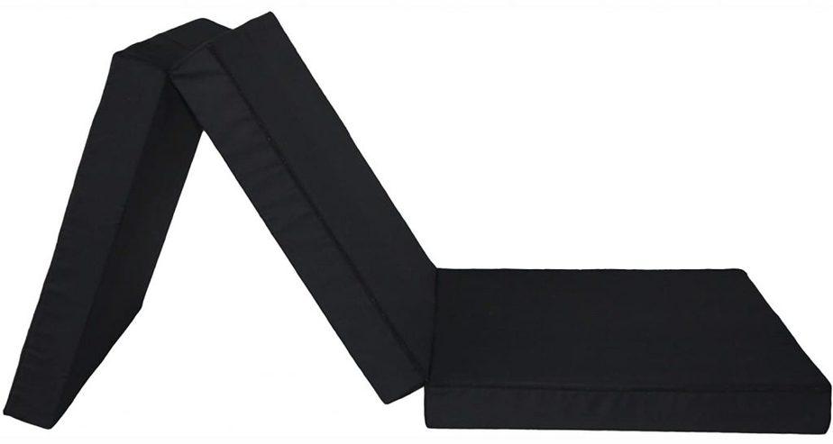badenia bettcomfort invitated mattress