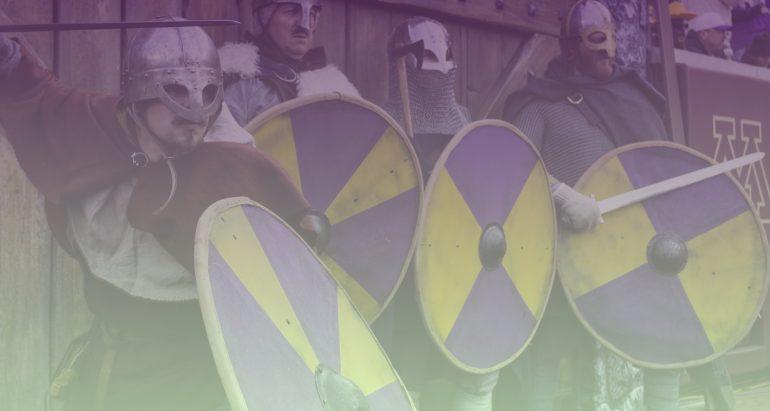 duvet protectors