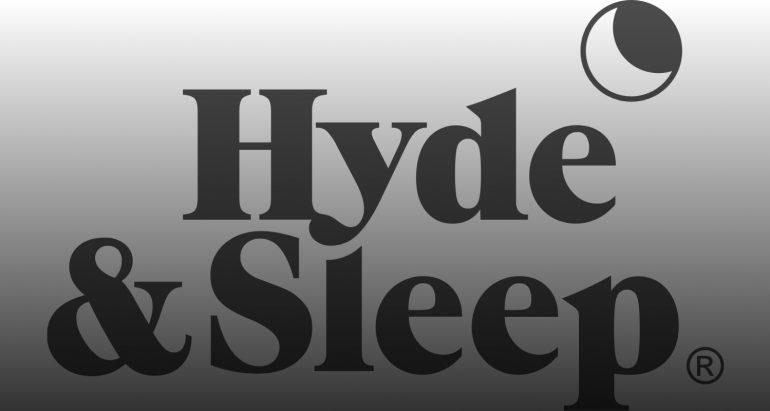 hyde and sleep mattresses