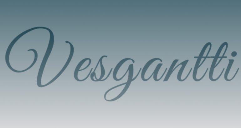 vesgantti mattress reviews