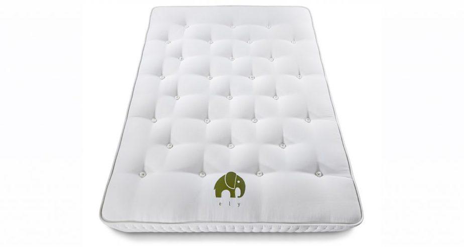 ely natural mattress