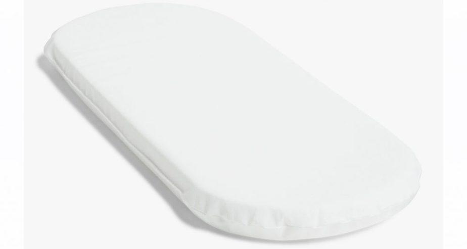 foam moses mattress