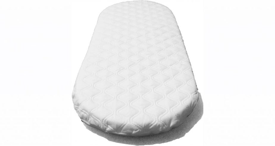 gugro moses mattress