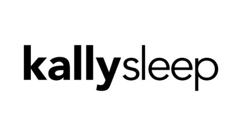 kally sleep discount