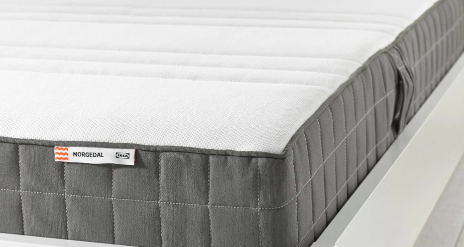 morgedal mattress