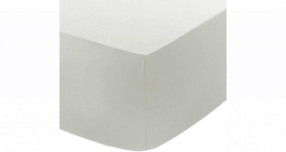 Linen Zone Egyptian Cotton 200 Thread Ultra Deep 46CM