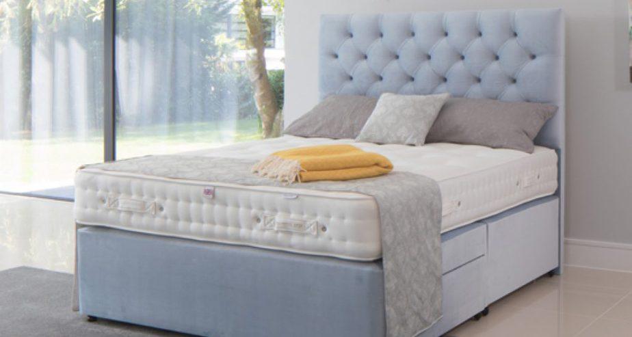 millbrook beds splendour