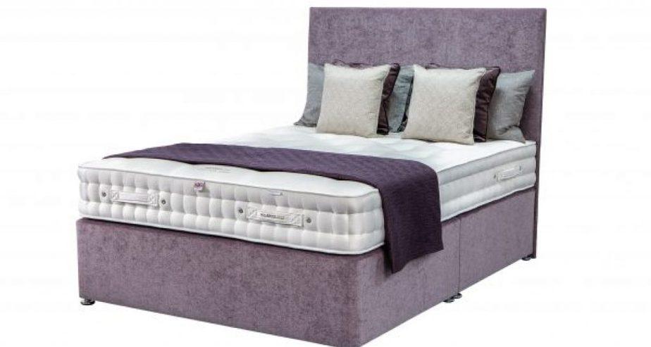 millbrook perfect hospitality beds