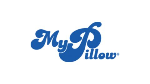 my pillow discount
