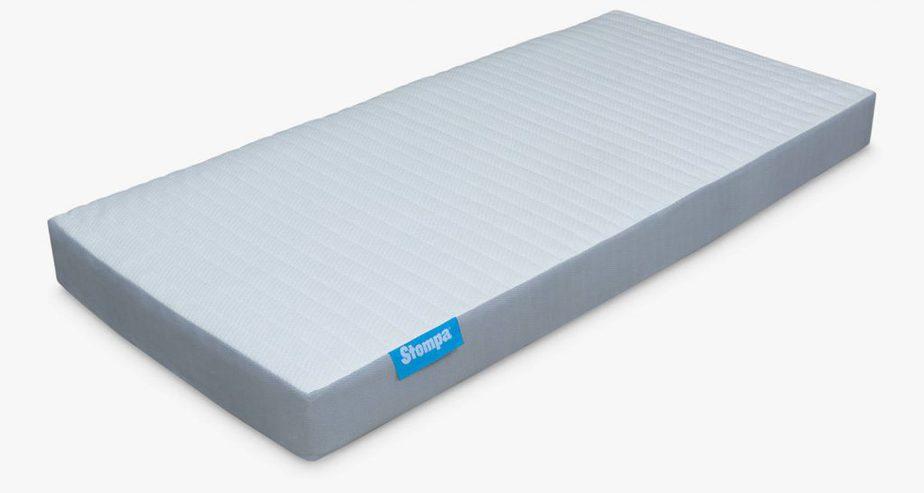 stompa childrens mattress