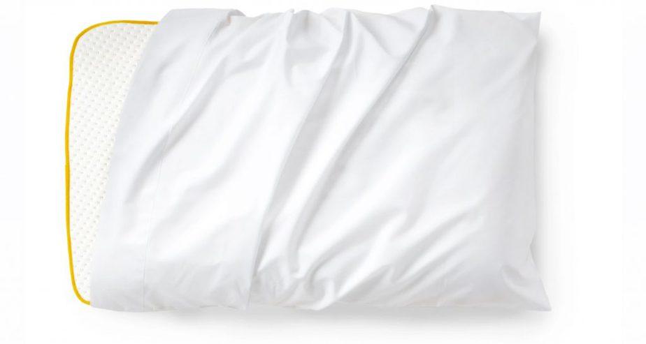 Eve Pillow Protector