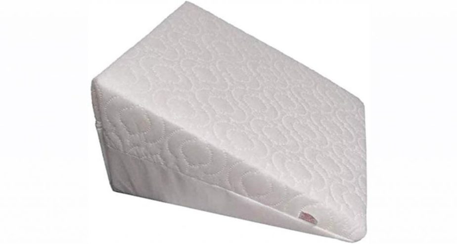 GAX Orthopedic Wedge Pillow