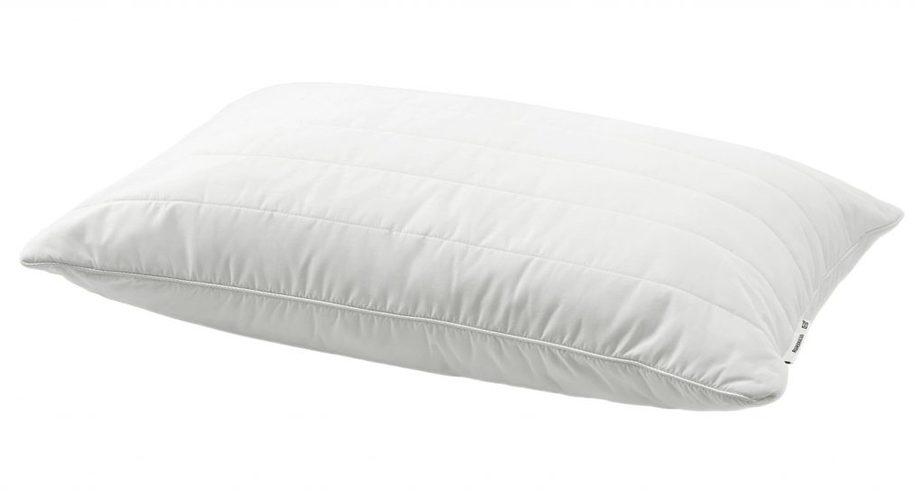 Ikea Rumsmalva Pillow