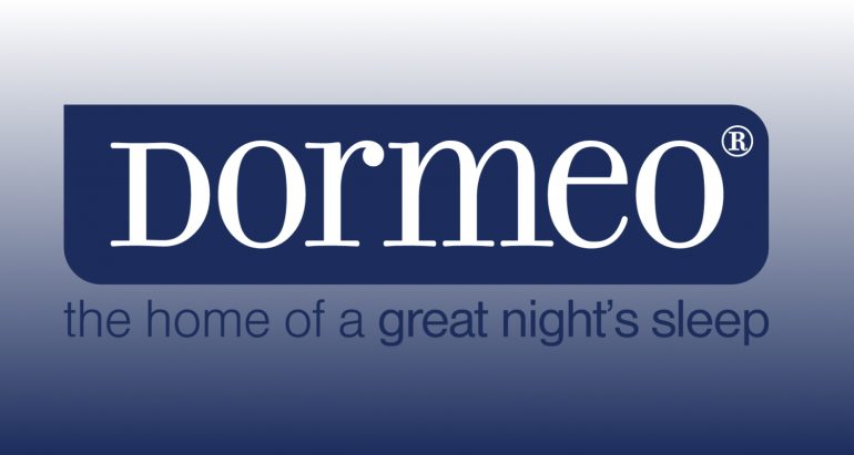 dormeo mattress toppers
