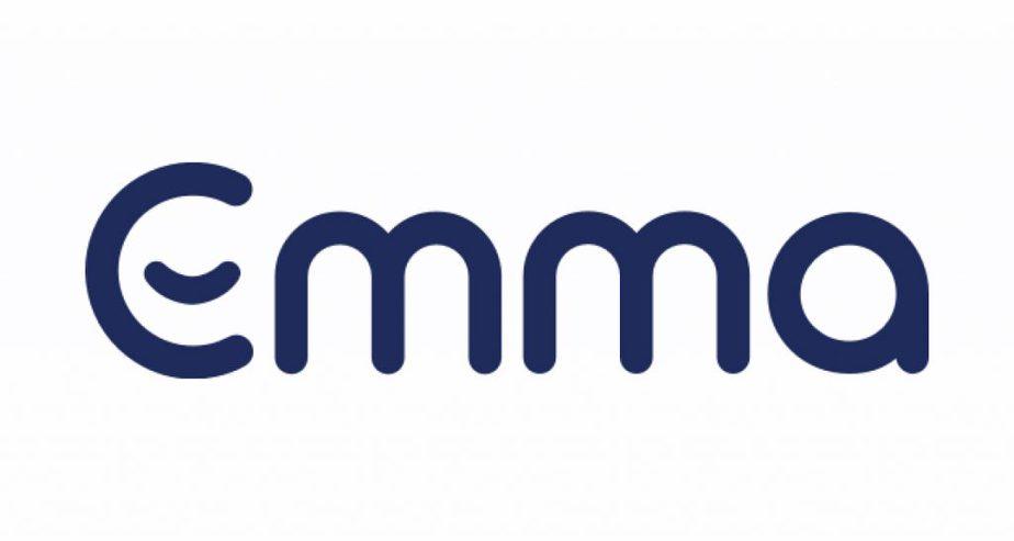emma mattress brand